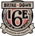 bringdownie6