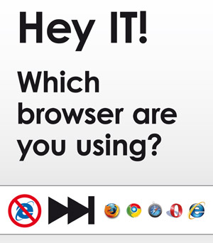 heyitbrowser