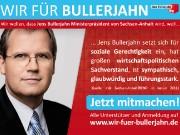 flyer-wirfuerbullerjahn-01