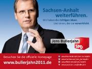 flyer-wirfuerbullerjahn-02