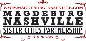 magdeburg-nashville.com
