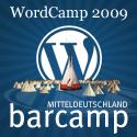 WordCamp 2009