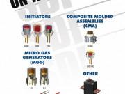 Poster für die SDI-Molan GmbH & Co. KG