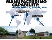 Poster für die SDI-Molan GmbH & Co. KG aus Schönebeck