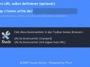 urlite-slideshow-02