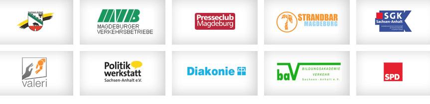 Yaway Media - Webdesign aus Magdeburg