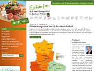 Direktvermarkter Sachsen-Anhalt