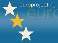 Europrojecting