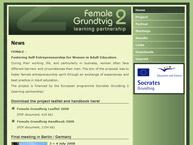 Female Grundtvig 2