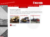 KHB Biederitz mbH