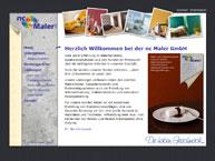 nc Maler GmbH