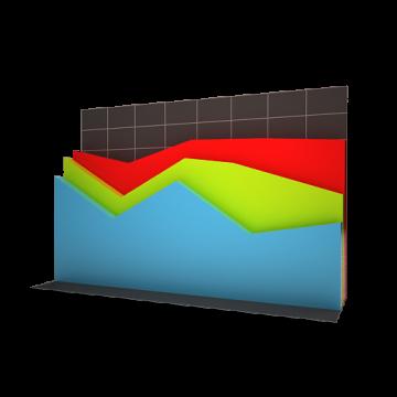 Kostenlose Webkataloge und Webverzeichnisse