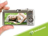 fotokasten 24-Stunden Foto-Lieferservice