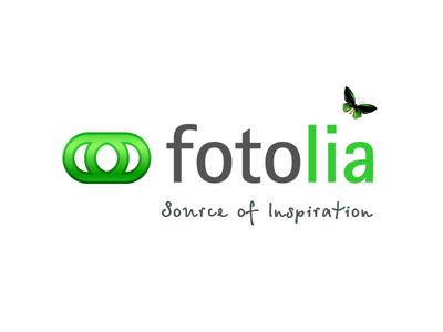 Fotolia – Marktplatz für lizenzfreie Bilder