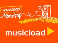 Musik aus dem Internet rockt!