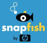 Snapfish Online-Fotoservice