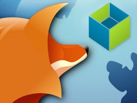 Update für TagBox Firefox-Erweiterung