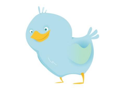 10 hilfreiche Twitter-Tools