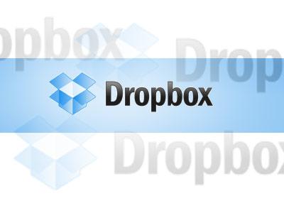 Dateien mit Dropbox teilen und synchronisieren