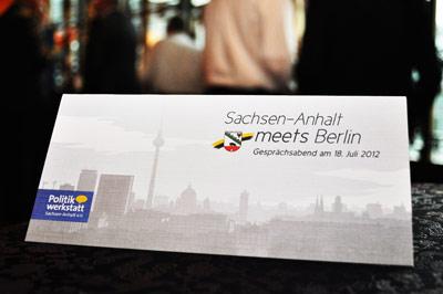 Neues Corporate Design und Homepage-Relaunch der Politikwerkstatt Sachsen-Anhalt e.V.