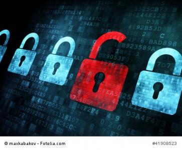 PGP jetzt! – Online-Tutorial zum Thema E-Mail-Verschlüsselung